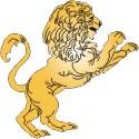 सिंह दैनिक राशिफल