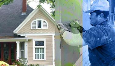 मकान में दीवारों की चुनाई करते समय रखें इन बातो का ध्यान अन्यथा हो सकता है आपको यह नुकसान।