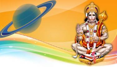 ये रहस्य है मंगलवार और शनिवार को ही हनुमान पूजा का।