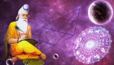 जैमिनी ज्योतिष पाराशरीय ज्योतिष से भिन्न कैसे ?<br>