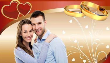 आपका विवाह शास्त्रों में वर्णित किस श्रेणी में आता है।