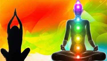 Meditation is one of the best method of remedial astrology