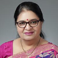 पदमा शर्मा <br>