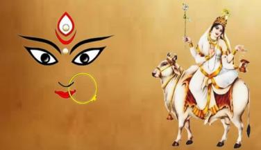 Balgangadhar Tilak Horoscope,