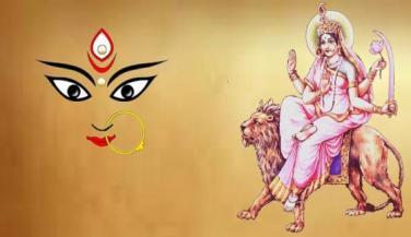 Pt. Satish Sharma`s Vastu Show.