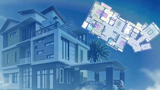 Vastu for business houses