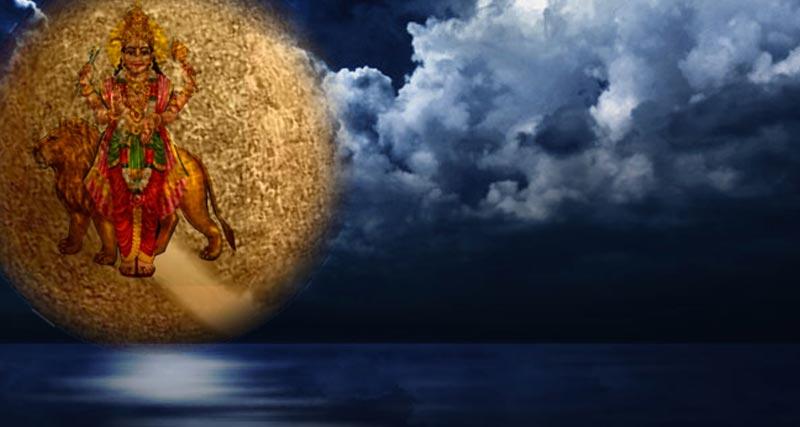 Mythological story of Mercury.