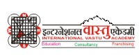 International Vastu Academy