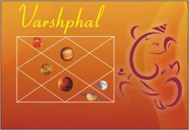 Your Varshphal, Your Varshphal By Padma Sharma Astroblessings